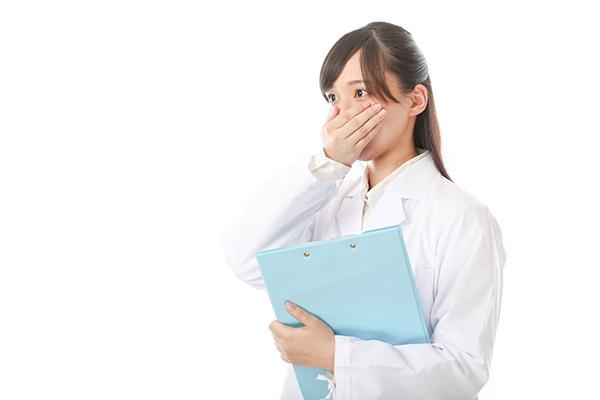 わきがで多汗症の場合は臭いを増してしまうことも